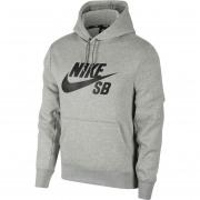 Nike - NK SB ICON HOODIE PO ESSNL