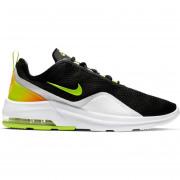 Nike - Air Max Motion 2