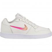 Nike - Ebernon Low Premium