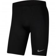 Nike - NK PWR TGHT HALF FAST