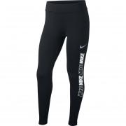 Nike - Legging Girls met Logo