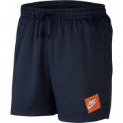 Nike - NSW JDI SHORT WVN FLOW
