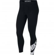 Nike - W NSW Legasee Legging 7/8