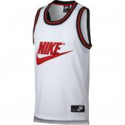 Nike - NSW TANK STMT MESH