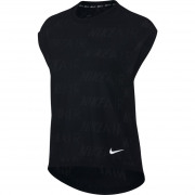 Nike - NK TOP SS AIR