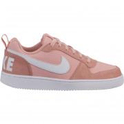 Nike - Court Borough Low PE