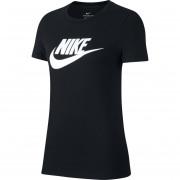 Nike - NSW TEE ESSNTL ICON FUTUR