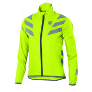 Sportful - Kid Reflex Jacket