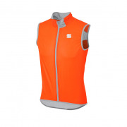 Sportful - Hot Pack Easylight Jacket