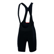 Sportful - Total Comfort bibshort