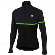 Sportful - Giara Softshell Jacket