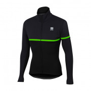 Sportful - Giara Softshell Jacket
