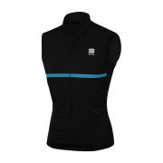 Sportful - Giara Thermal Vest