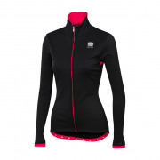 Sportful - Luna Softshell Jacket