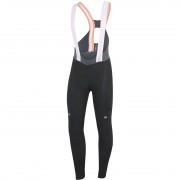 Sportful - Total Comfort Bibtight