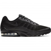 Men's Nike Air Max Invigor Shoe Sneakers