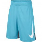 Nike - NK DRY SHORT HBR