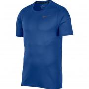 Nike - NK DF BRTHE RUN TOP SS