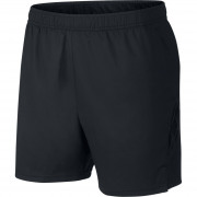 Nike - Sport (tennis) Short Heren