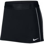 Nike - NKCT DRY SKIRT STR