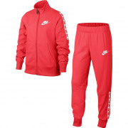 Nike - NSW TRK SUIT TRICOT
