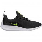 Nike - Viale