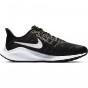 Nike - Air Zoom Vomero 14