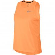 Nike - NK MILER TANK