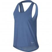 Nike - NK MILER TANK BREATHE