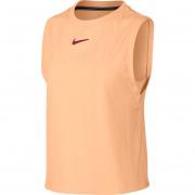 Nike - MARIA W NKCT DRY TANK