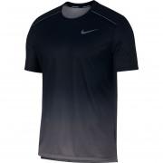 Nike - NK DRY MILER SS PR