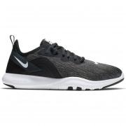 Nike - Flex TR 9