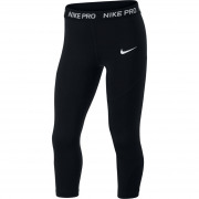 Nike - Training Capris