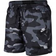 Nike - NSW Camo Short