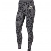 Nike - NSW LGGNG LPRD