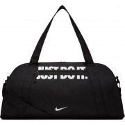 Nike - Gym Club Training Duffel Bag