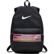 Nike - Soccer Backpack