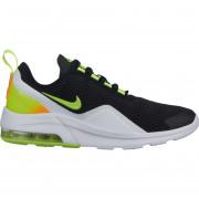 Nike - Air Max Motion 2 RF