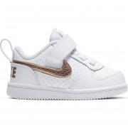 Nike - Court Borough Low EP