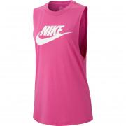 Nike - NSW TANK ESSNTL MSCL FUTURA