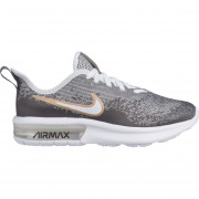 NIKE - Air Max Sequent 4 EP
