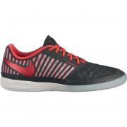 Nike - Lunar Gato 2 IC