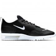 Nike - Air Max Sequent 4.5
