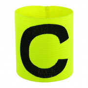 Stanno - Captain Armband