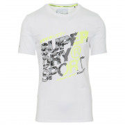 Superdry - Active graphic tee