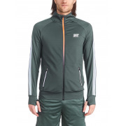Superdry - Active training track top