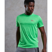 Superdry - Active Training Tee