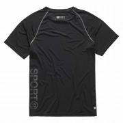 Superdry - Active S/S Tee