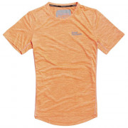 Superdry - Active Trainings S/S Tee