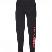 Superdry - Core Essential Legging